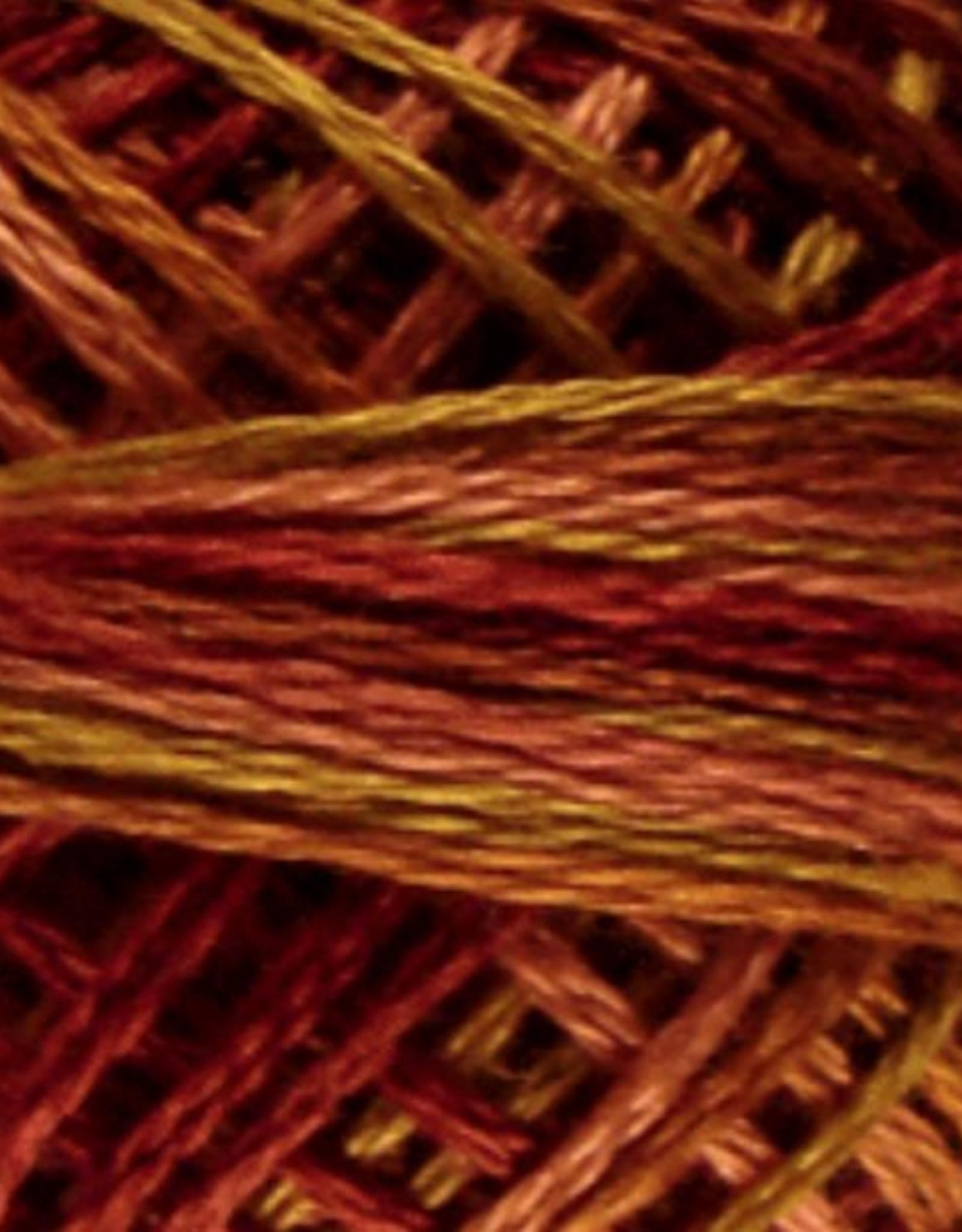 Valdani Valdani Three Strand Floss - M Series