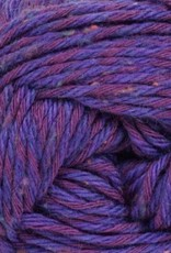 Kraemer Kraemer Tatamy Tweed  Worsted Weight