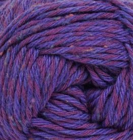 Kraemer Kraemer Tatamy Tweed - Worsted Weight