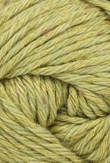 Kraemer Kraemer Tatamy Tweed - DK Weight