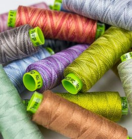 Sue Spargo Sue Spargo Eleganza #8 Solid Thread