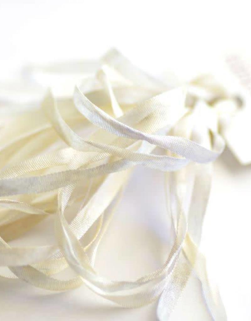 Thread Gatherer Silken Ribbon - 7mm