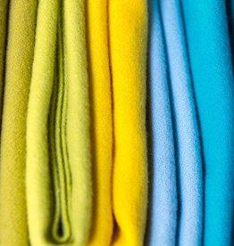 Sue Spargo Sue Spargo Merino Wool 1/64