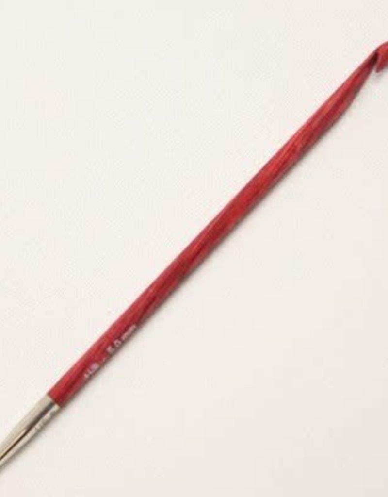 Knitter's Pride Dreamz Tunisian Interchangeable Hook