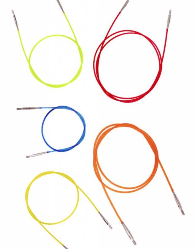 Knitter's Pride Interchangeable Cords