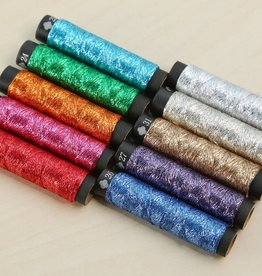 Nishikiito Metallic Thread