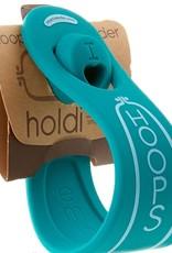 Embroidery Hoop Holder