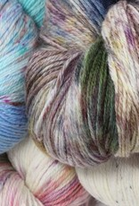 Artyarns Merino Cloud Fingering Weight