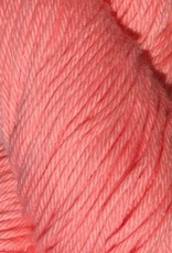 Universal Yarn Cotton Supreme Worsted Weight