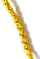 Thread Gatherer  Silk 'N Colors