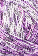 Universal Yarn Bamboo Pop Sock Yarn -  Lace Weight