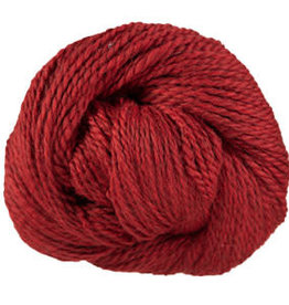 Blue Sky Woolstok - Worsted Weight 50g