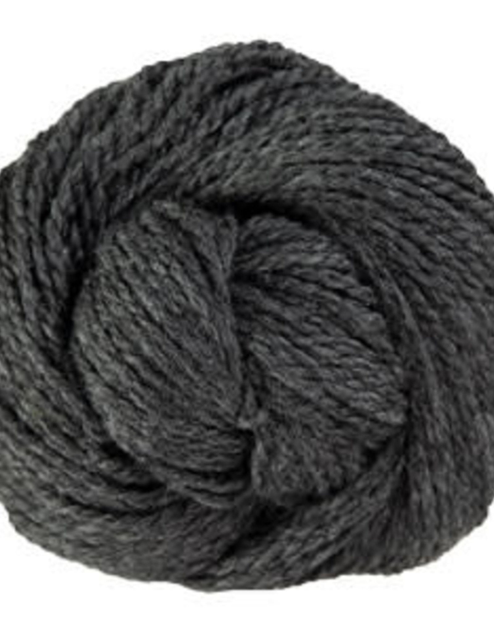 Blue Sky Woolstok 150g. - Worsted Weight