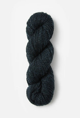 Blue Sky Fibers Organic Cotton Solid - Worsted Weight