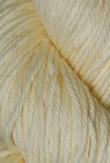 Universal Yarn Cotton Supreme -  DK Weight