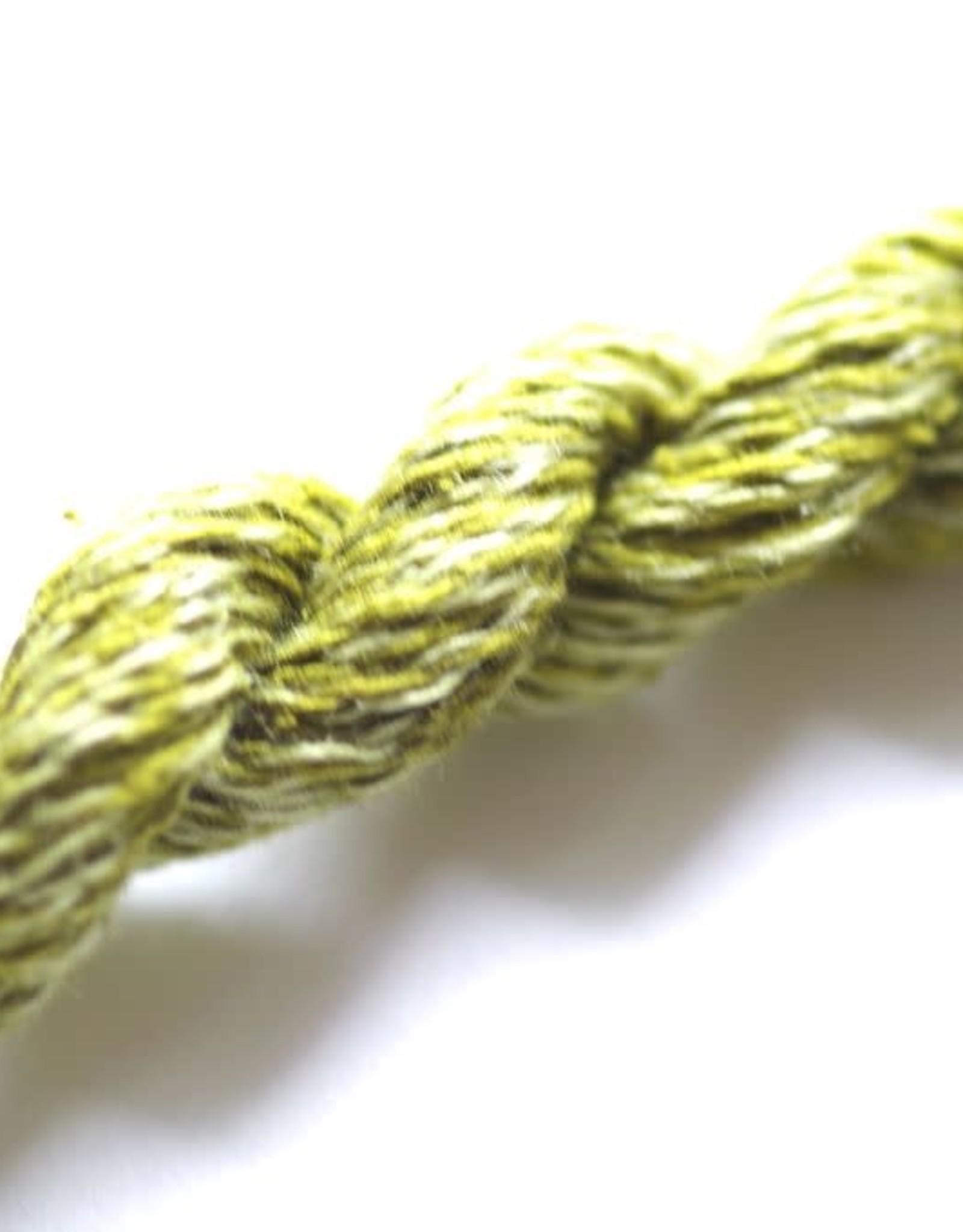 Oriental Linen - Embroidery Thread