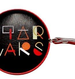 Star Wars Measuring Tape