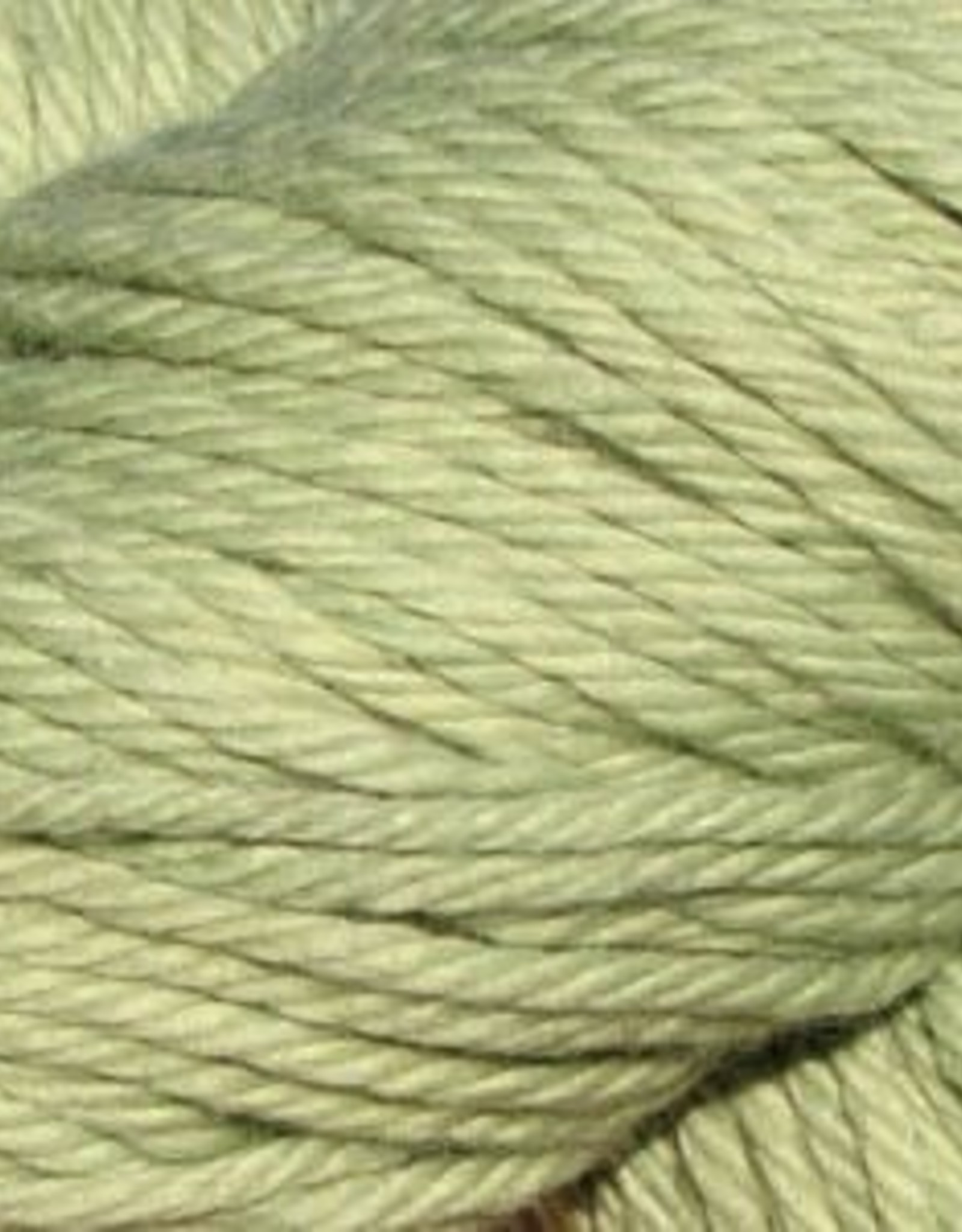 Universal Yarn Cotton Supreme Worsted Weight