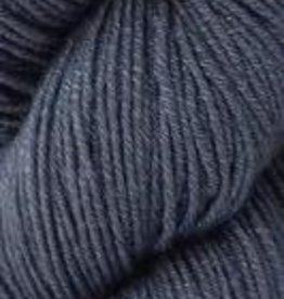 Universal Yarn Wool Pop