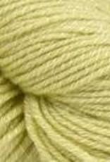 Universal Yarn Wool Pop