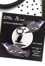 Firefly Stitch Marker Packs