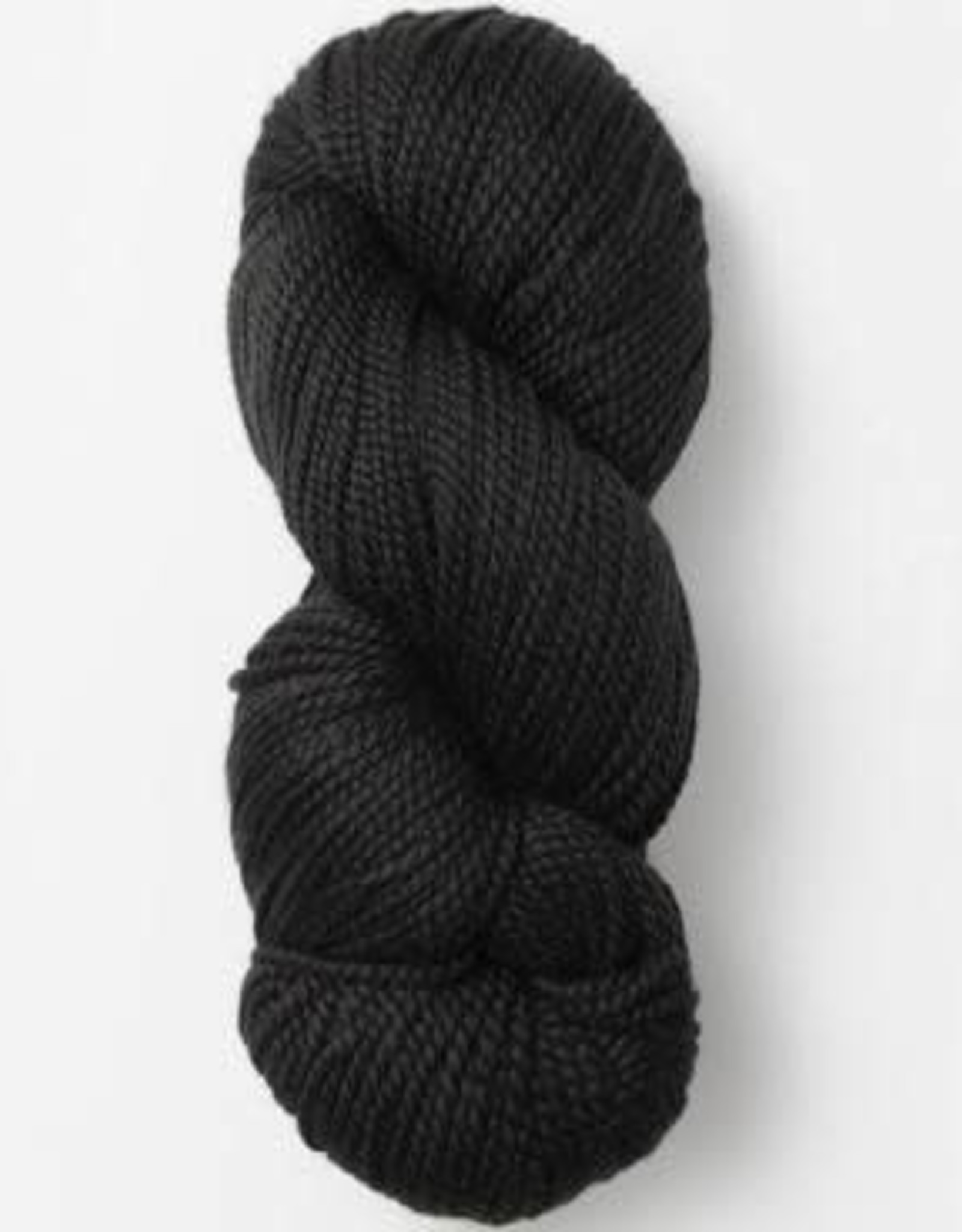 Blue Sky Extra - Worsted Weight