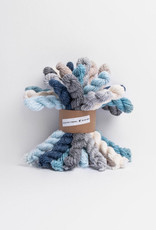 Blue Sky Fibers Blue Sky Fibers Woolstok Bundle