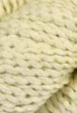 Universal Yarn Cotton Supreme Sapling