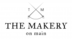 The Makery Shop