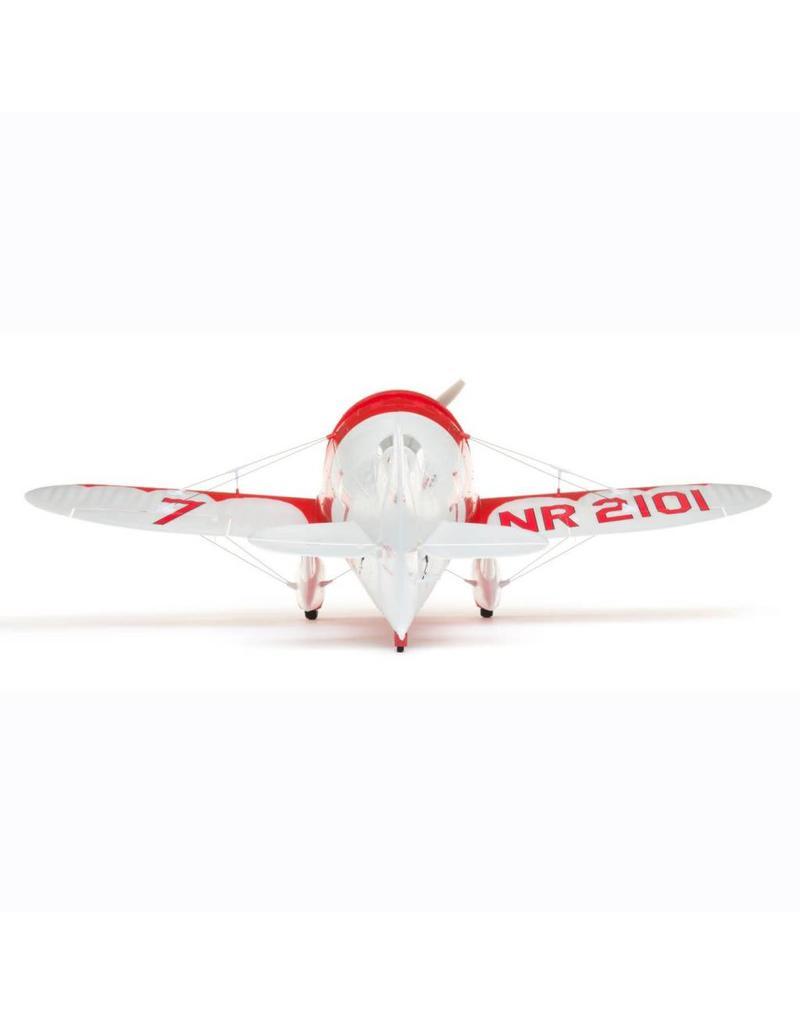 E-FLITE EFLU6150 UMX GEE BEE R-2 BNF