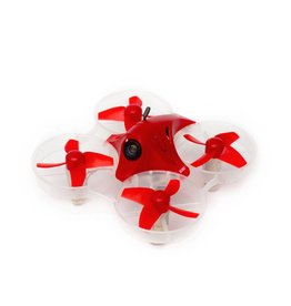 BLADE BLH9600 INDUCTRIX FPV+ RTF