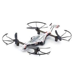 KYOSHO KYO20571W-B DRONE RACER G-ZERO