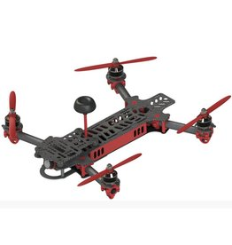 IMMERSION RC IRLVXAT5G8350 VORTEX 285 RACE QUAD