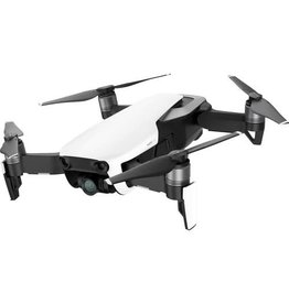 DJI DJI-AIR-AW MAVIC AIR ARCTIC WHITE