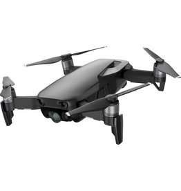 DJI DJI MAVIC AIR ONYX BLACK FLY MORE COMBO