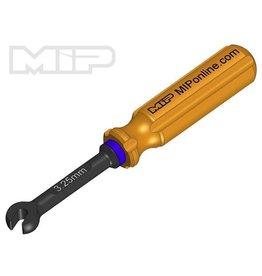 MIP MIP9725 TURNBUCKLE WRENCH 3.25MM