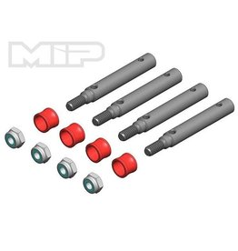 MIP MIP18260 4MM OFFSET TRX-4 KIT