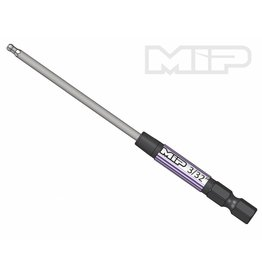 MIP MIP9004S SPEED TIP 3/32IN BALL WRENCH