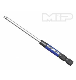 MIP MIP9009S SPEED TIP 2.5MM HEX DRIVER