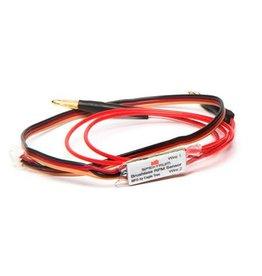 SPEKTRUM SPMA9560 SPM DSMR TELEMETRY RPM SENSOR