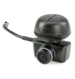 SPEKTRUM SPMVA2510 HEAVY DUTY 25mW WATERPROOF CAMERA / TRANSMITTER