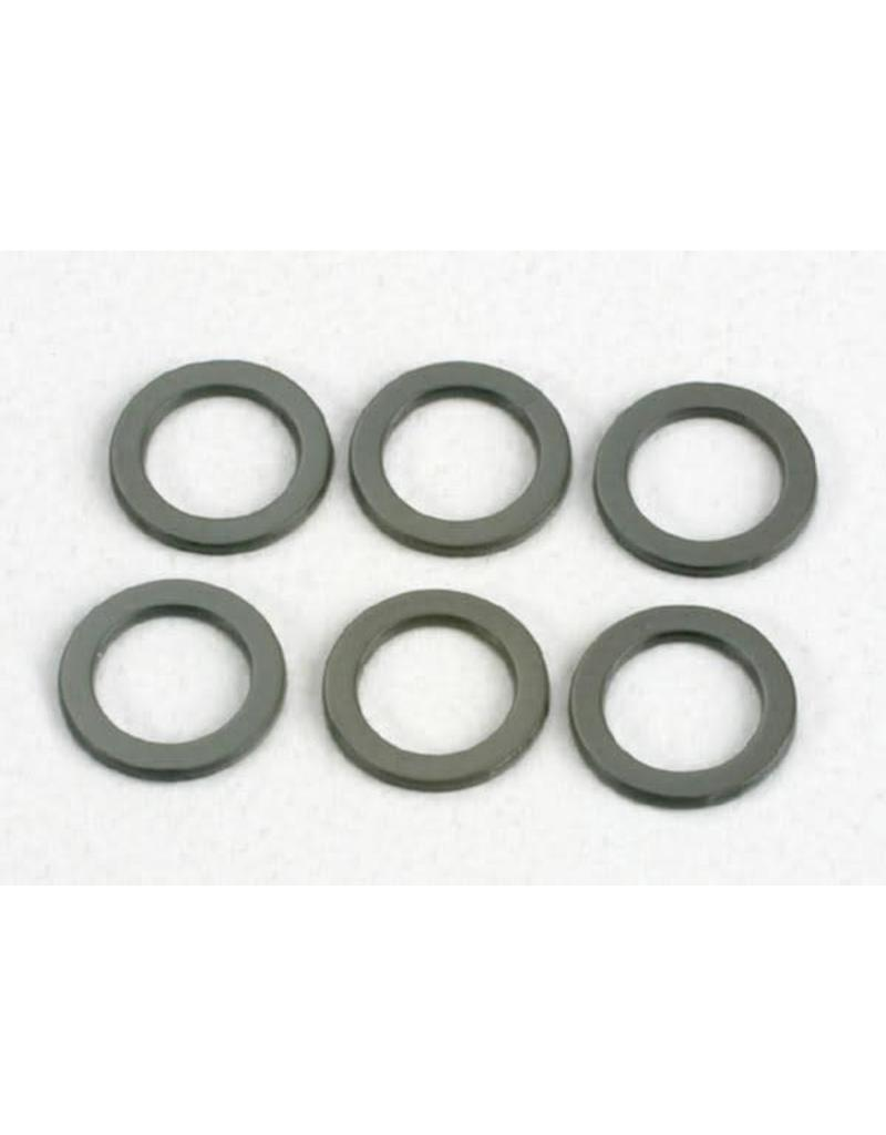 TRAXXAS TRA1549 WASHERS, PTFE-COATED 4X6X 5MM