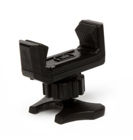 SPEKTRUM SPM6745 DX2E ACTIVE SMART PHONE MOUNT