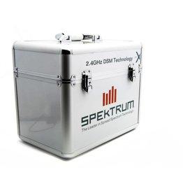 SPEKTRUM SPM6708 SPEKTRUM SINGLE AIR STAND UP TRANSMITTER CASE