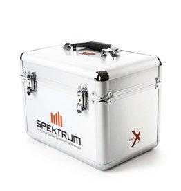 SPEKTRUM SPM6722 SPEKTRUM SINGLE AIRCRAFT TRANSMITTER CASE