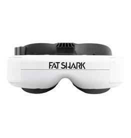FATSHARK FSV1122 HDO OLED GOGGLE SET