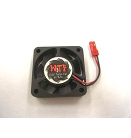WILD TURBO FAN WTF4010 FAN