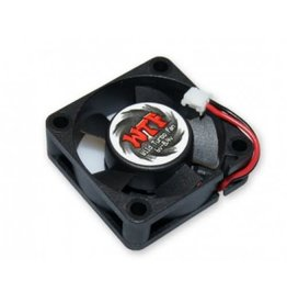 WILD TURBO FAN WTF3010 ESC FAN