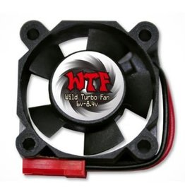 WILD TURBO FAN WTF3010 FAN