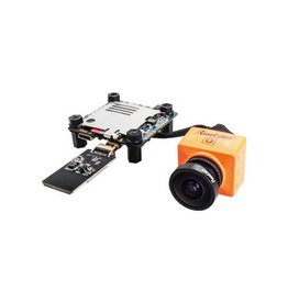 RUNCAM RNC1014 SPLIT 2 HD FPV CAMERA